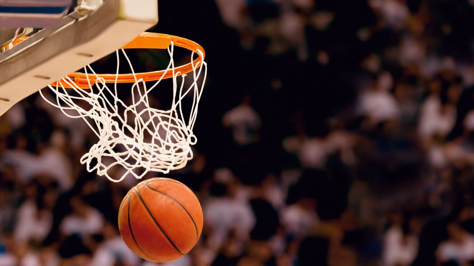 Hotels Near Wichita State University - Basketball